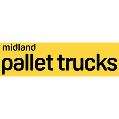 MidlandPalletTrucks