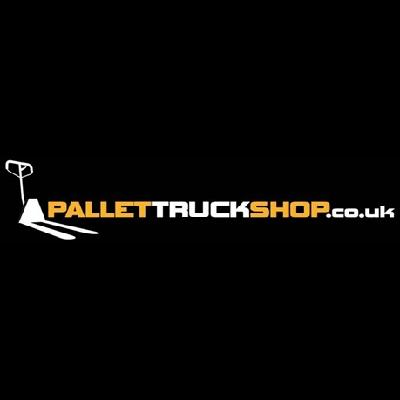 PalletTrucksShop