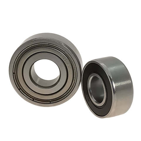 American Series Imperial Ball Bearing