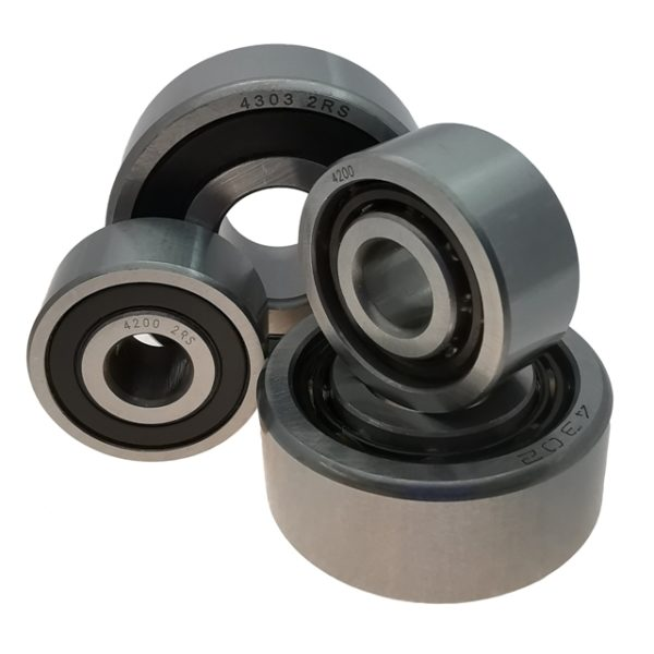 4200-4300-2RS-Series-Double-Row-Ball-Bearings