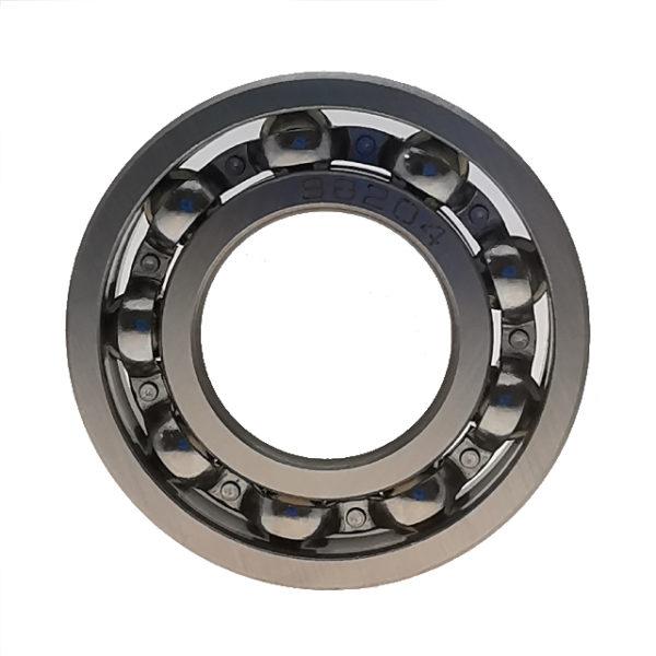 98200 series bearing