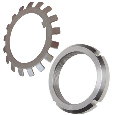 Metric-Lock-Nuts-and-Washers