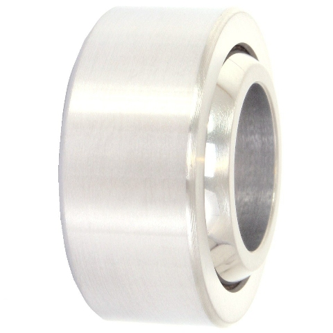 Stainless Steel Spherical Plain Bearing