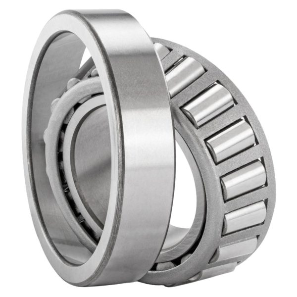 Inch Dimension Taper Roller Bearing