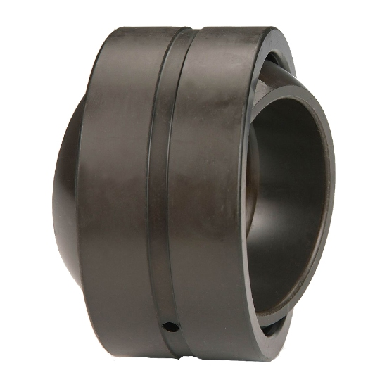 GE-ES-2RS Series Plain Spherical Bearings