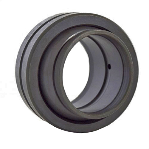 GE-LO Series-Plain-Spherical-Bearing With Extended Inner Ring