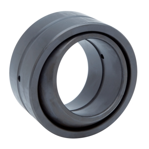 Inch Size Spherical-Plain-Bearing GE-ZO-2RS-Series