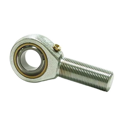Brass-Lined-Male-Rod-End-Bearings