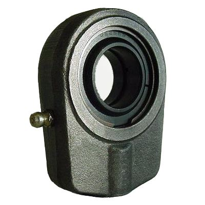 TAPR-N Threaded Hydraulic Rod Ends Steel On Steel