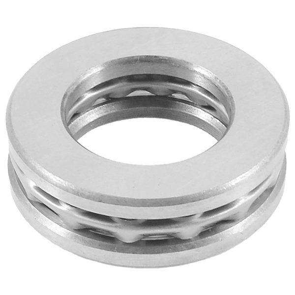 Light-Series-Imperial-Single-Direction-Thrust-Ball-Bearings