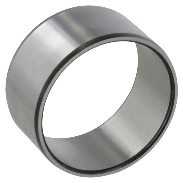 IR Range Metric Inner Rings