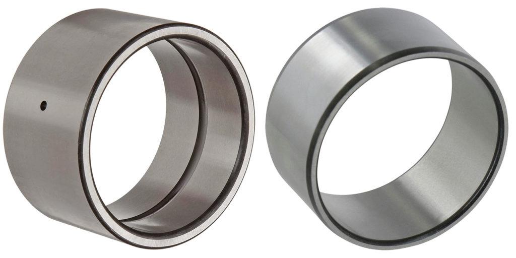 Needle Roller Bearings Inner Rings