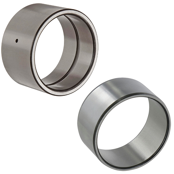 Needle Roller Bearing Inner Rings
