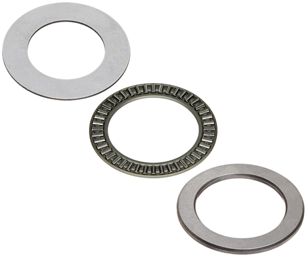 Image of AXK-AS-LS-Needle-Roller-Bearings-And-Washers