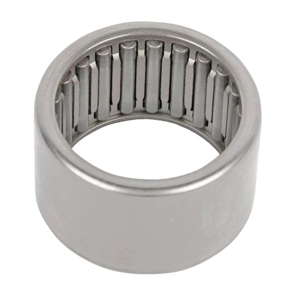 HK Series Drawn Cup Bearings