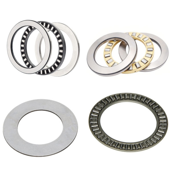 81--- series, K81--- Series WS81--- Series, GS81--- Series, AXK Series, AS Series, LS Series Needle Roller And Cylindrical Roller Thrust Bearings and Washers