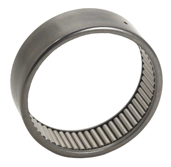 B Series Full Compliment Imperial Dimension Drawn Cup Bearings