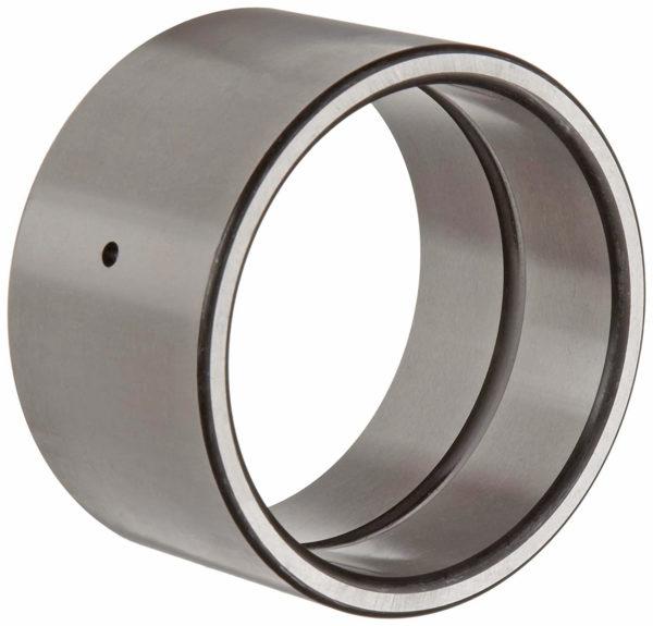 PI-Series Inch Dimension Inner Rings